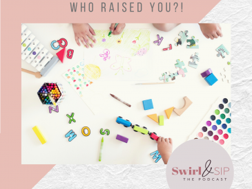 Who Raised You - www.creationsbysasha.com