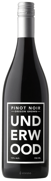 Underwood - Pinot Nior