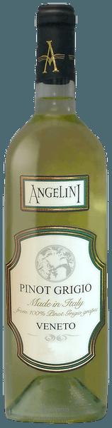 Angelini - Pinot Grigio