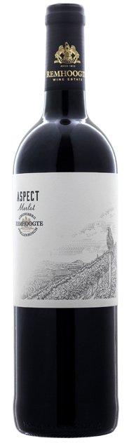 Aspect - Merlot