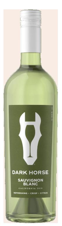 Dark Horse: Sauvignon Blanc